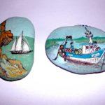 010-bateaux-sept2005