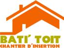 logo_batitoit